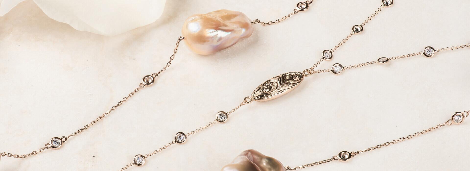 henri paul jewelry